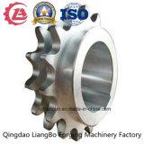 Engrenagem do forjamento da alta qualidade para o uso industrial