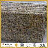 Plana / laminado / Bullnose / blanco / verde azul granito / mármol / piedra del cuarzo Vanidad / Tabla / Isla Contador / Tops para la cocina o baño