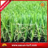 庭のための耐火性の人工的な草のカーペット