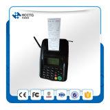 온라인 음식을%s 대중음식점 먼 주문 GPRS 인쇄 기계 Hcs10