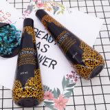 Волосы шампуня масла Macadamia Австралии Rejuvenating