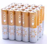 Kohlenstoff-Zink-Batterie R03p 1.5V