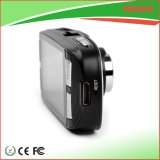 Carro cheio super DVR da visão noturna Ntk96650 1080P HD