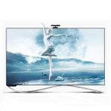 Ultra HD 4k LEIDENE van de Televisie '' van TV 55 TV