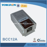 carregador de bateria de 12V 24V 12A Genset com melhor preço