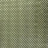 Горячая искусственная кожа PVC сбывания (HL005-16)
