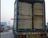 Poplar Core Veneer for Plywood