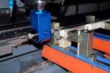 Центр филировальной машины алюминиевого окна CNC (PZA-1)