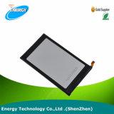 para la batería de Motorola Xt1080m, nueva batería del Li-ion EU40 para Motorola Droid ultra Xt1080m Maxx 3400mAh