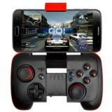 Drahtloser Bluetooth Spiel-Controller-Fernsteuerknüppel für androide Smartphone und iPhone Mobile-Spiele