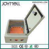 Напольный водоустойчивый электрический шкаф с по-разному размерами