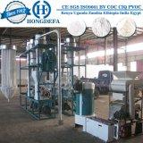 equipamento da fábrica de moagem do trigo 10t (10t)