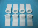 Valvole di ritenuta Duckbill di gomma unidirezionali del silicone EPDM di protezione del parassita di Anti-Odore per l'orinale
