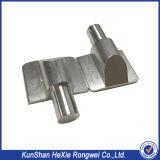 Kleine Metallherstellung, Metallblatt-Herstellung, Blech-Herstellung