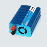 Inverseur pur renversé bleu 300W BD de pouvoir d'onde sinusoïdale d'OEM