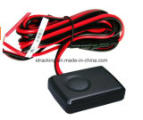 Heißer verkaufenmikro-GPS Verfolger g-/Mmit Qualität Cctr-821