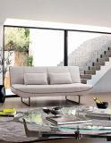 حديثة بناء أريكة [كم] سرير لأنّ يعيش غرفة