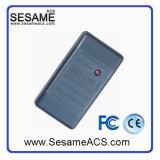 al aire libre impermeable montado en la pared del programa de lectura de la identificación de 125kHz RFID Raeder (S6005BD)