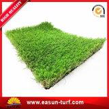 総合的な人工的な園芸草の泥炭の芝生
