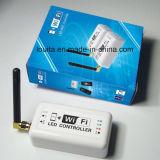регулятор 2.4G СИД с регулятором экрана касания RF беспроволочным дистанционным