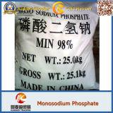 Мононатриевый фосфат для качества еды