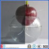 ألومنيوم مقطورات [سليد ويندوو] يلوّن سعر زجاجيّة