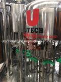 자동적인 음료 물 충전물 기계/무기물 기계장치