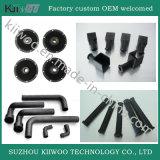 Piezas del caucho de silicón para las aplicaciones eléctricas autos