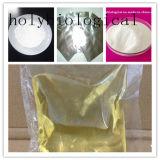 Het Hormoon GH Steroid Deca Nandrolone Decanoate Durabolin van de spier