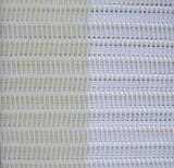 Пояс Pessure полиэфира фильтруя для машины фильтра давления пояса