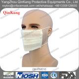 Masque protecteur chirurgical médical remplaçable avec Headloop élastique