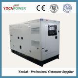 geração Diesel do gerador elétrico de 30kVA-375kVA Cummins