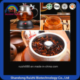50g / Pot Log Red Ganoderma Lucidum Tea