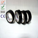 Bunte 3m Qualität RoHS und Reichweite-Zustimmungs-Typ Belüftung-elektrisches Band