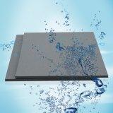 Доска доказательства воды строительных материалов 1220X2440X15mm E2
