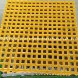 FRP che gratta per il tetto di Industial