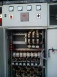 Ggd Indoor Low Voltage Removible Switchgear Electrical Material