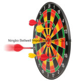Novelty Paper Dart Board / Family Dart Board Game / Dart Games