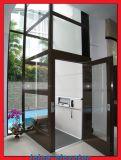 Elevatore/elevatore della casa acquaforte dello specchio dell'acciaio inossidabile