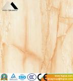 2017 nuovo mattonelle lustrate del marmo lucidate delle mattonelle di pavimentazione di disegno getto di inchiostro italiano (661761)