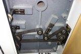 Pp.-nicht gesponnene Gewebe-Rollenflexographische Drucken-Hochgeschwindigkeitsmaschine (YT-NX)