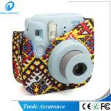 Monture filtre de l'appareil-photo polaroïd Mini8 de FUJI Instax de type de la Bohême