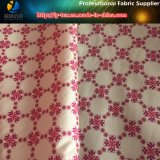 Тафта полиэфира, 290t тафта, печатание тафты, ткань куртки