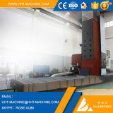 トムTk6913の高精度CNCの床のタイプシリンダーボーリング機械の価格