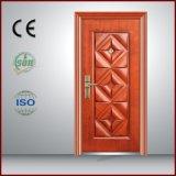 Antike Türen für Verkauf
