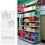 Сверхмощный шкаф индикации и хранения