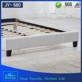 중국에서 현대 디자인 금속 침대 프레임