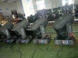 Projektor Sharpy helle bewegliches Hauptlicht des Preis-Träger-280 von China