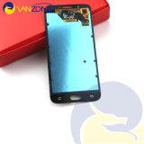 Neuer LCD-Bildschirm für Galaxie A8 A800 LCD mit Screen-Abwechslung für Samsung A8 LCD