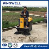 販売(KW-1050)のための電池の道掃除人
